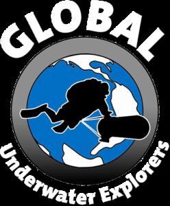 GUE Logo